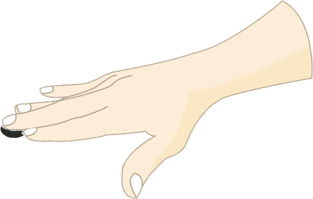 Regular Player<br />
